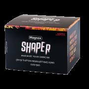 30 יחידות Magnox Shaper
